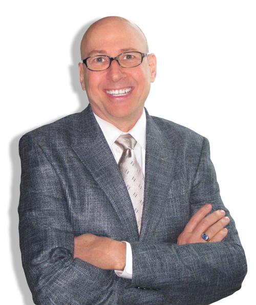 Jack Tips PhD, CCN. -The WellnessWiz