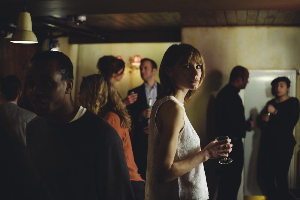 Sex-Line (2014)