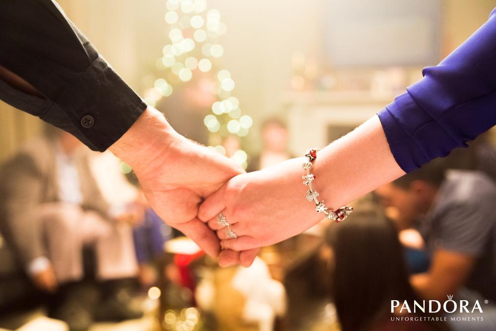 pandorachristmas17.jpg