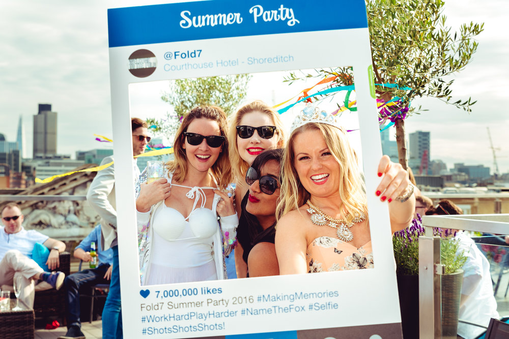 Fold7_Summer_Party_LowerRes_2016-3.jpg