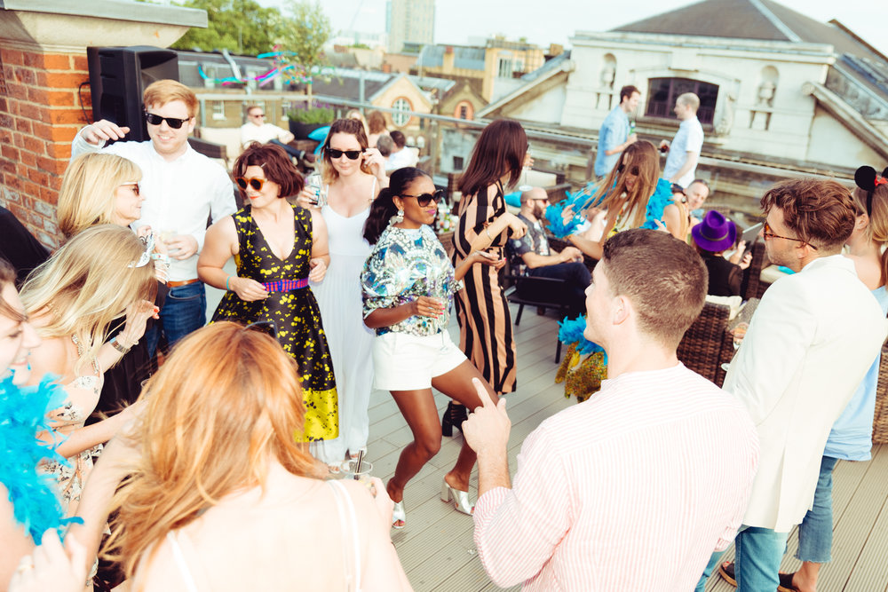 Fold7_Summer_Party_LowerRes_2016-71.jpg
