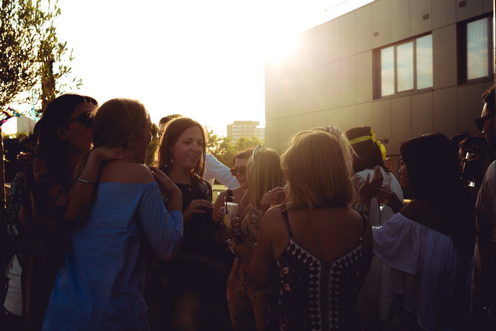 Fold7_Summer_Party_LowerRes_2016-125.jpg