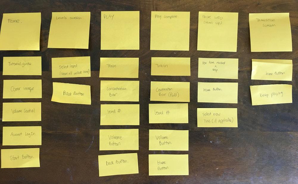 card-sorting-features.jpg