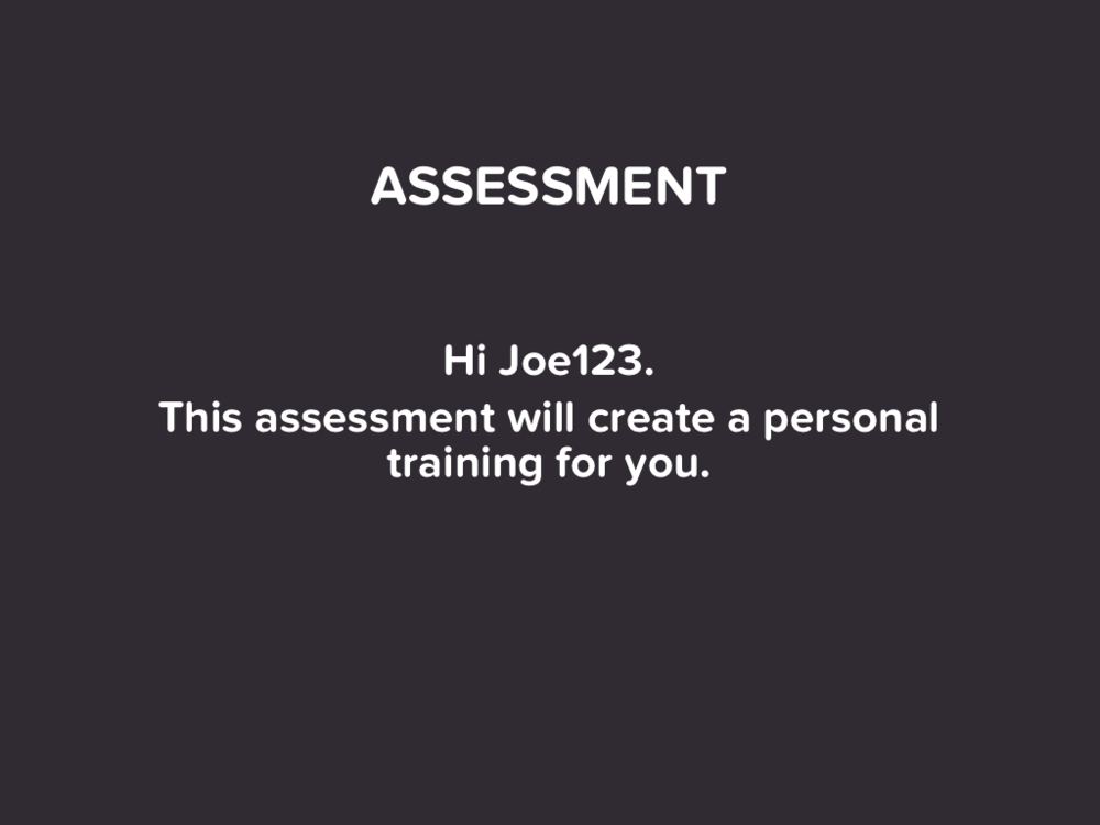 Assessment - Instructions.png