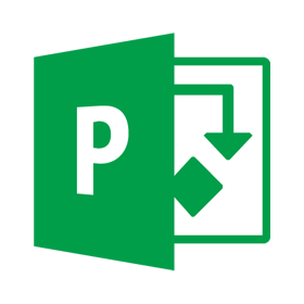 Alf img - Showing > Microsoft Project Online Logo Ben Affleck