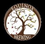 Equinox-150x146.png