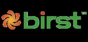 birst-logo.png