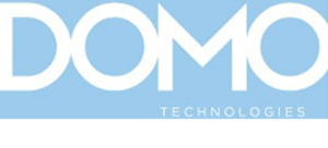 domo-technologies_s.png