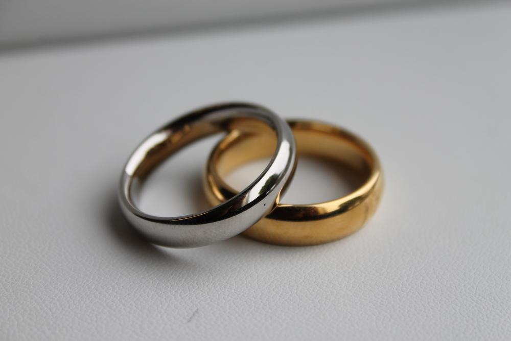 Cluster Rings 001.jpg