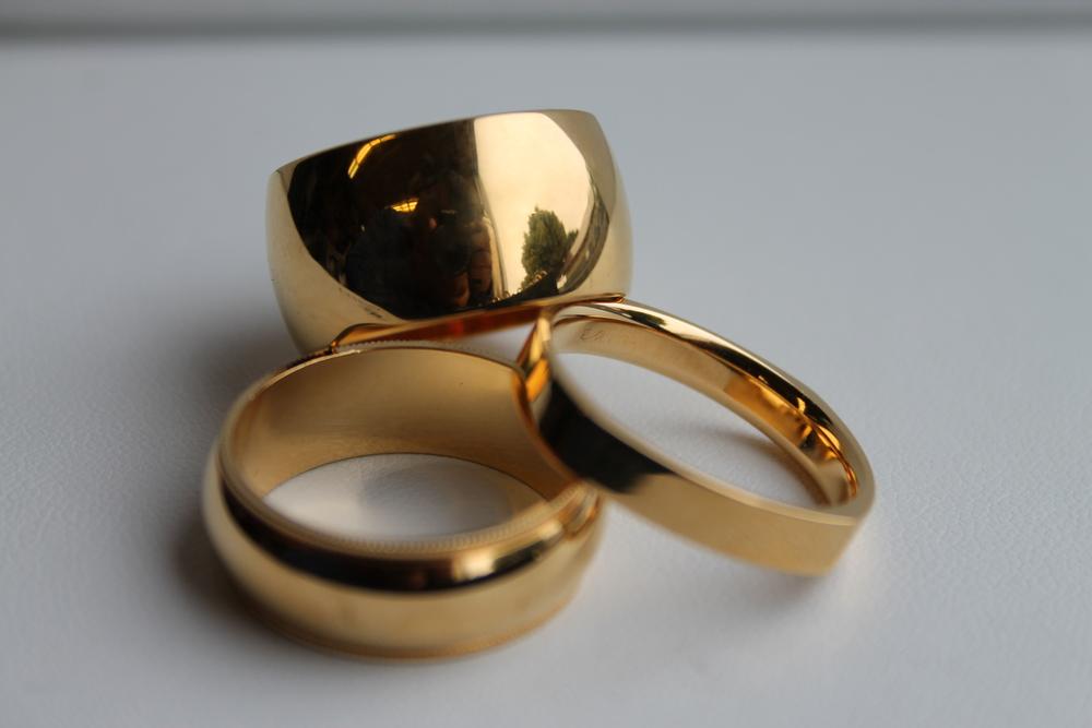 Cluster Rings 003.jpg