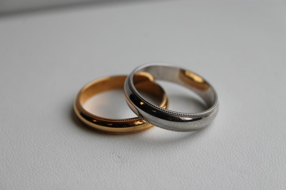 Cluster Rings 002.jpg