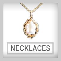 Shop-Jewelry6.jpg