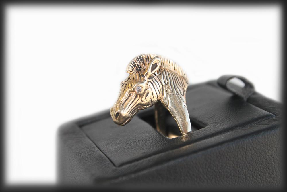14KY  zebra ring 001.jpg
