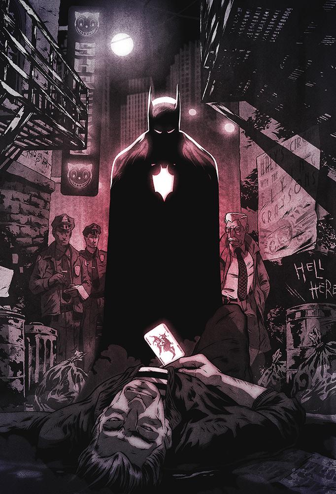 JohnnyDombrowski_Batman_CallingCard.jpg