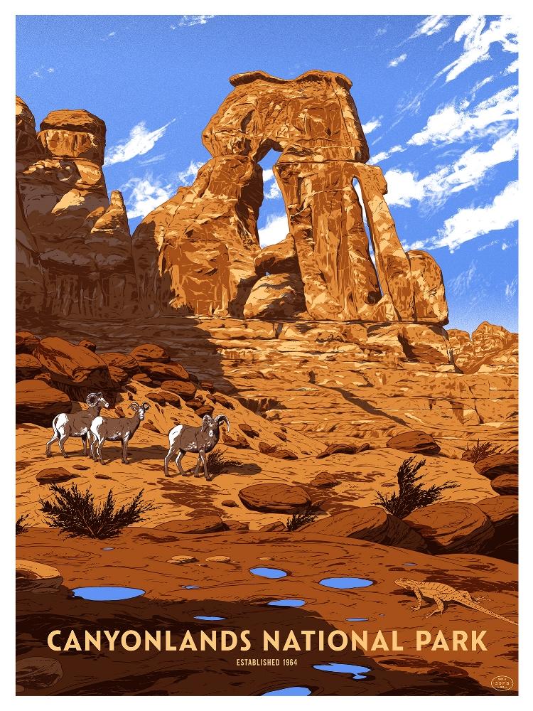 59PS_Canyonlands_Final.jpg