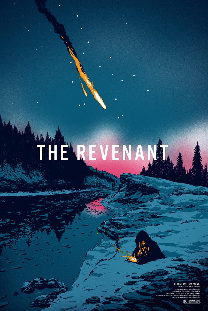 TheRevenant_FINAL.jpg
