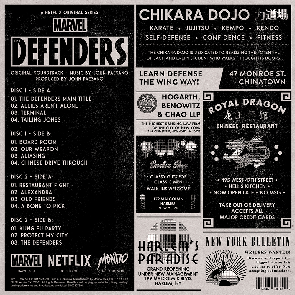 JohnnyDombrowski_Defenders_BackCover.jpg