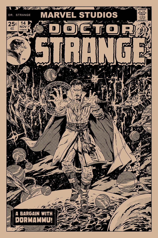 DrStrange_Variant.jpg
