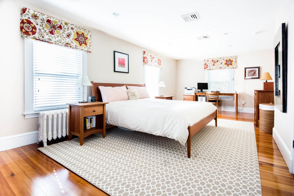 Bed room-1.jpg