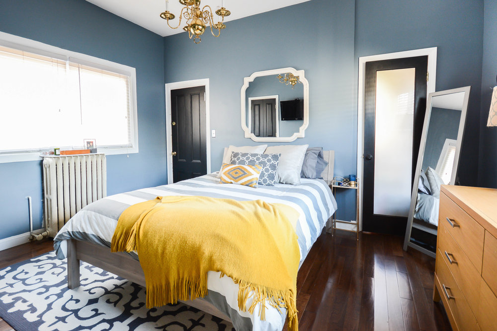 Bed room 2-1.jpg
