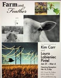 farm-feather-postcard-1.jpg