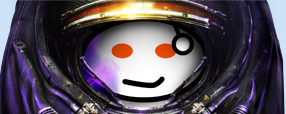 Reddit be abuz