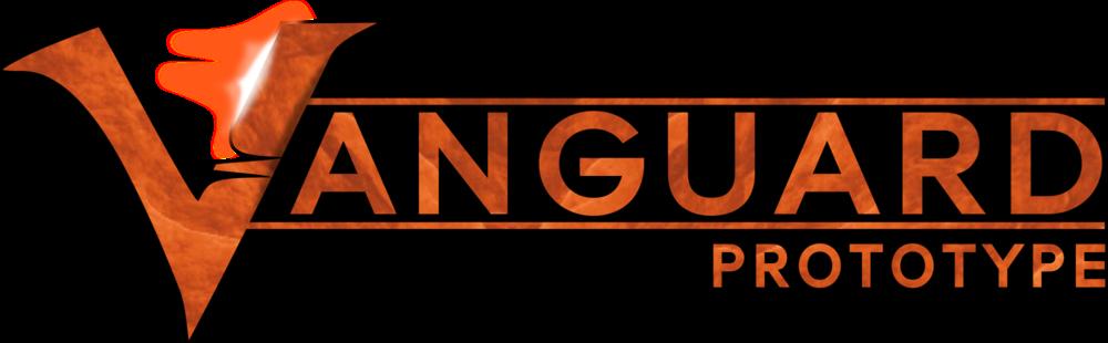 Vangard Web Banner.png