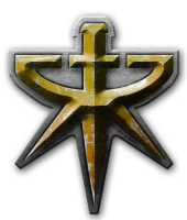 faction symbol raiders.png