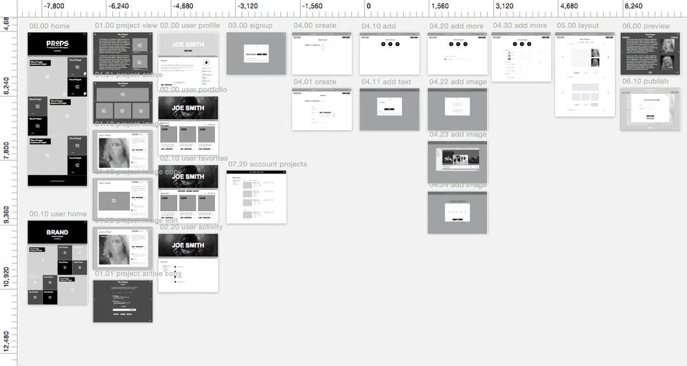 props-wireframes_desktop.jpg
