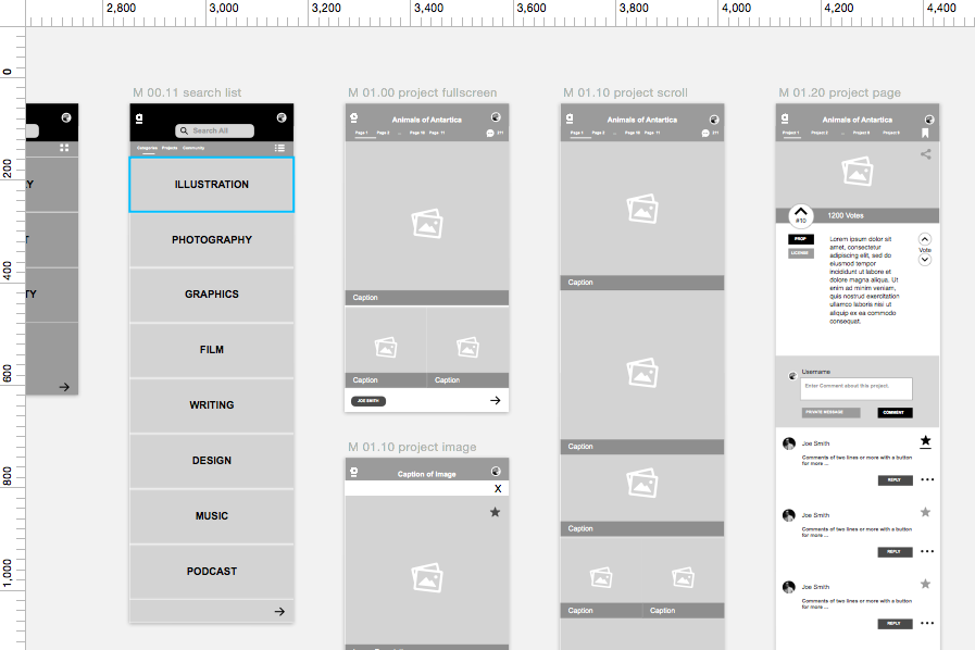 props-wireframes_mobile.png