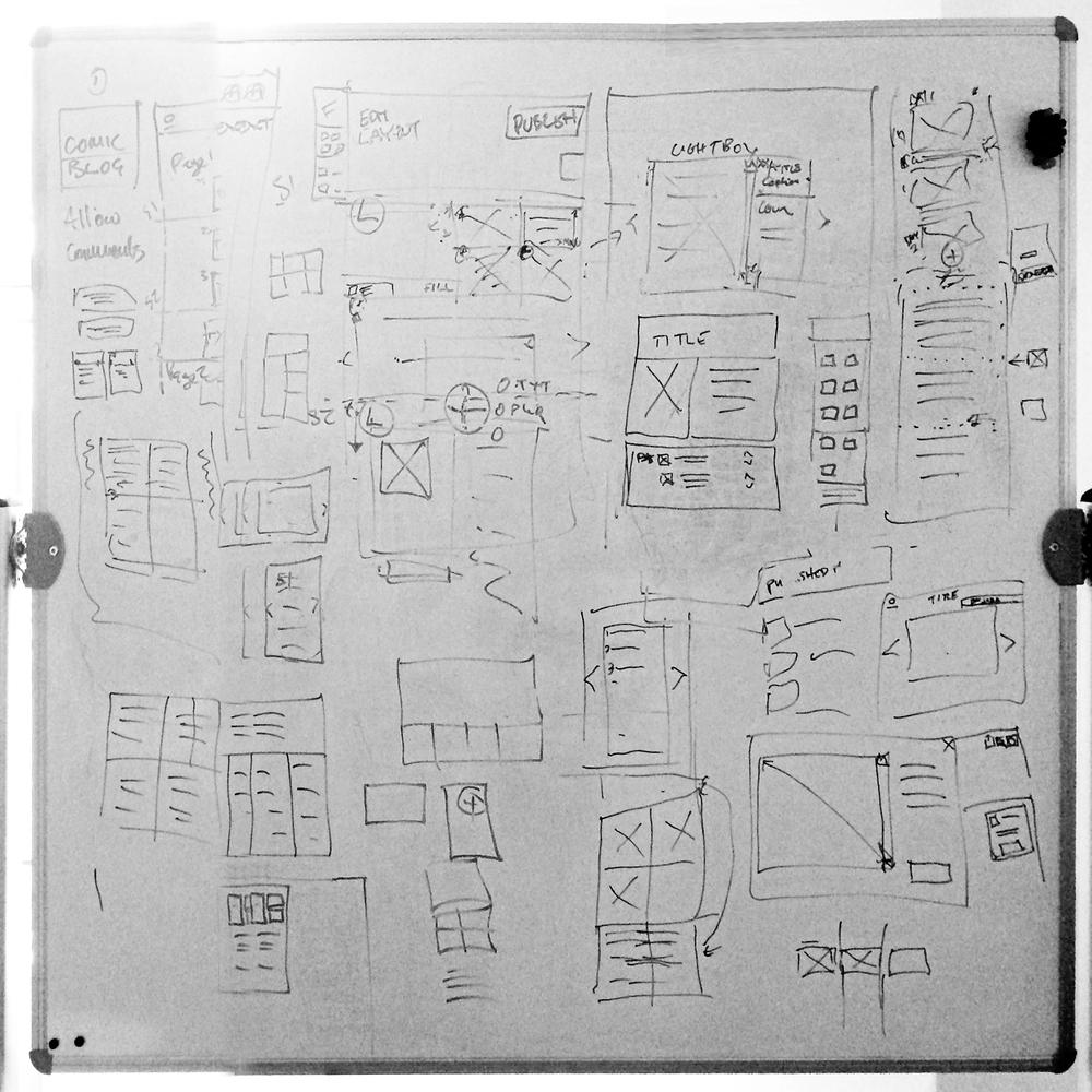 props_whiteboard 3.jpg