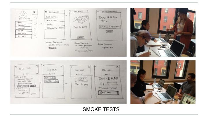 Project 3 - Presentation.027.jpg