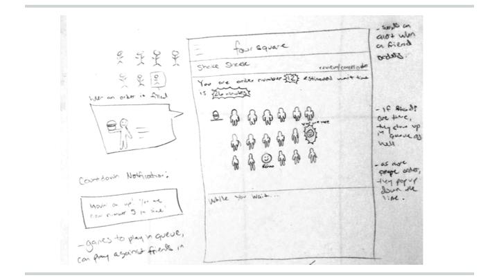 Project 3 - Presentation.029.jpg