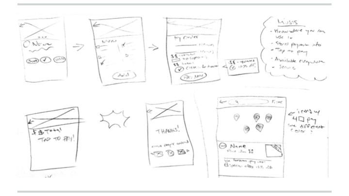 Project 3 - Presentation.030.jpg