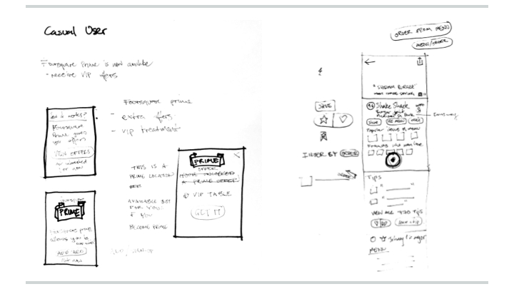Project 3 - Presentation.031.jpg