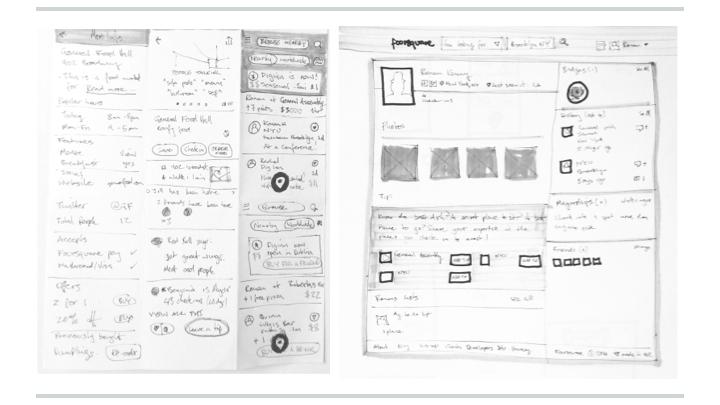 Project 3 - Presentation.034.jpg