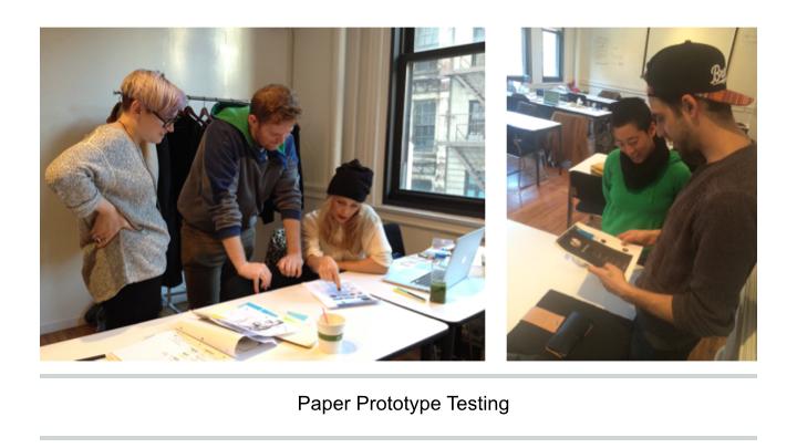 Project 3 - Presentation.037.jpg