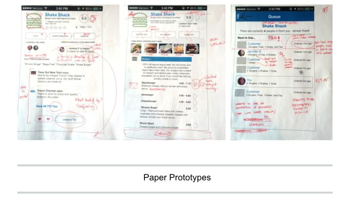Project 3 - Presentation.038.jpg