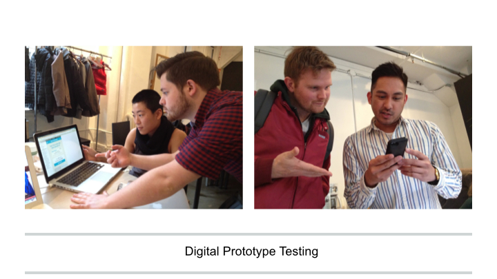 Project 3 - Presentation.039.jpg