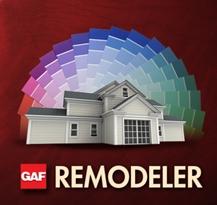 Virtual Home Remodel