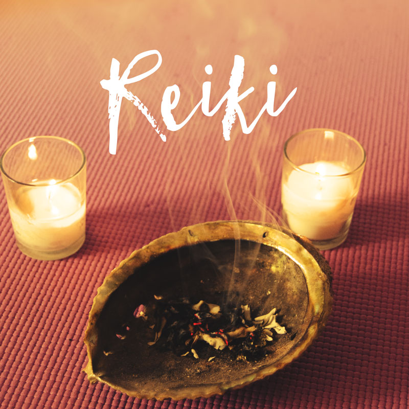 Reiki for fertility - Reiki is a gentle, relaxing mode of healing facilitated by an attuned practitioner. If you are seeking a new expression of fertility, pregnancy, birth or postpartum Reiki is a safe way to access your body's innate potential for self-healing.