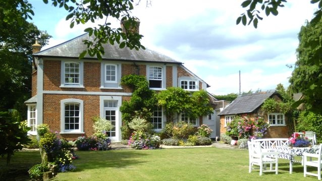 Weybourne Cottage , Home away from Home