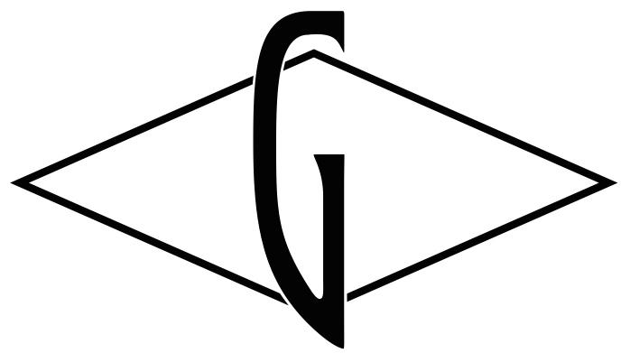 Guncotton