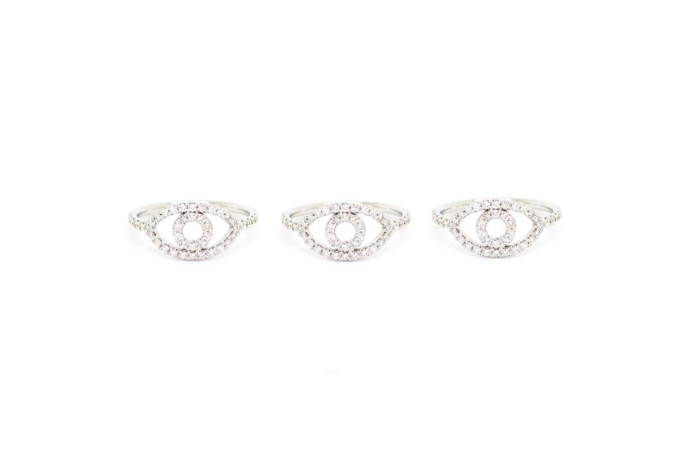 3 diamon evil eye rings.jpg