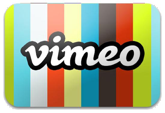 vimeo-logo.png