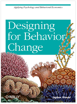 designingforbehaviorchange.jpg