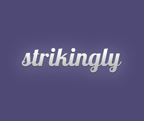 strikingly-logo_0.png