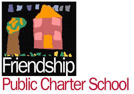 FPCS Logo.jpg