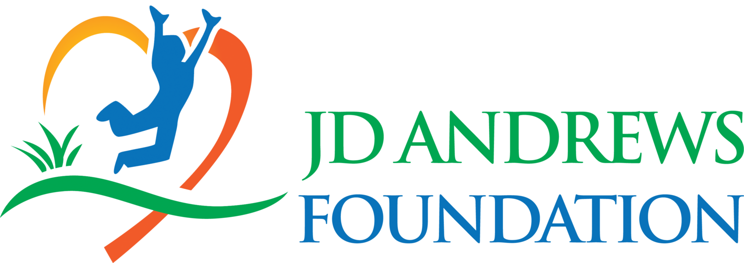JD Andrews Foundation