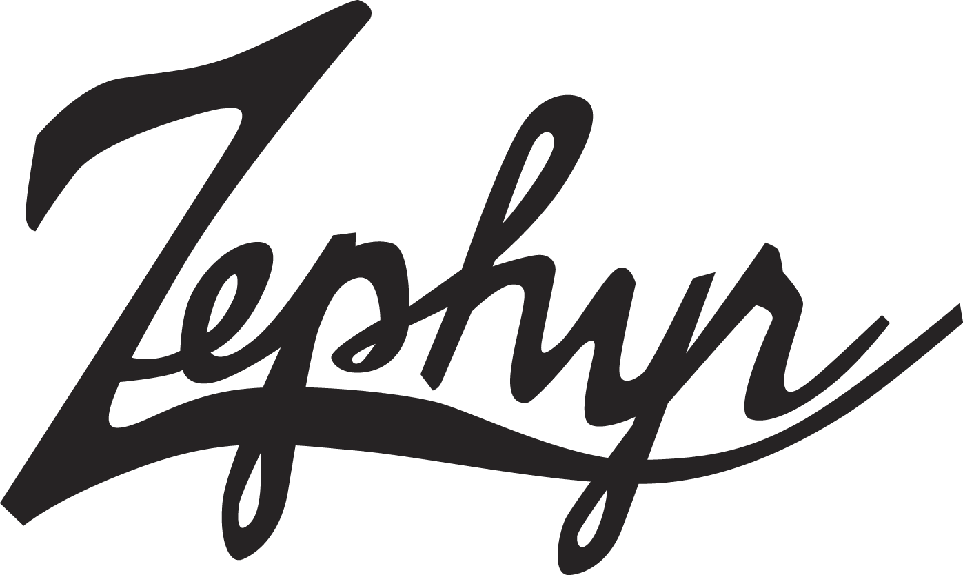 Zephyr Clothing
